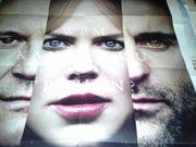 Nicole Kidman Thriller Ridley Scott