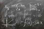 Nachhilfe in Mathematik von Ingenieur