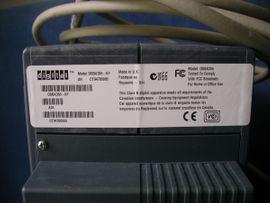 Sonstige Hardware, Zubehör - Storage Shelf DSBA356-KF Ultra SCSI