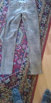 zu verkaufen einen damen Hose