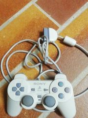 Playstation 1 Controller Original Sony