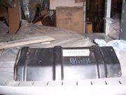MB098598 RUECKL-SCHILD R
