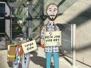 Jobs in Weilimdorf - Minijob Nebenjob