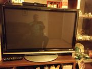 Panasonic TX-P42GN13 Plasma Fernseher