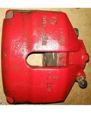 Bremssattel Skoda VW für 312