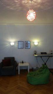 Zimmer in Feldkirch Zentrum im