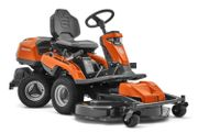 967847301 Husqvarna Rider R320XAWD Inkl