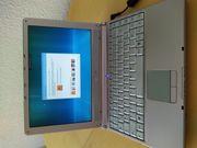Laptop Medion MD 96360