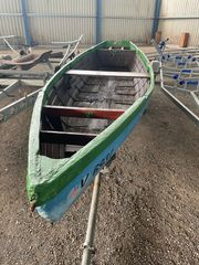 Gondel Boot kostenlos Schiff Garten