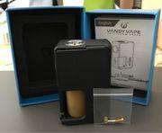 E-Zigarette VANDYVAPE Pulse BF Box