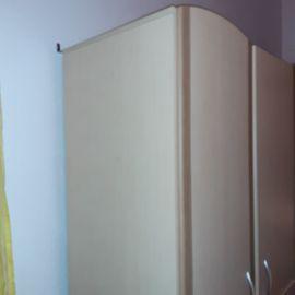 Kleiderschrank für Kinder: Kleinanzeigen aus Siebeldingen - Rubrik Kinder-/Jugendzimmer