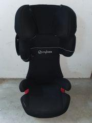 Autositz Cybex