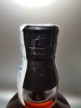 Essen und Trinken - YAMAZAKI 25 FULL OLOROSO WHISKY