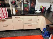 Küche Küchengeräte