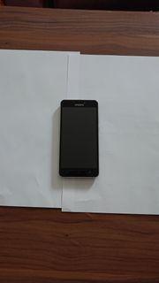 Emporia Smart 2 Senioren-Smartphone 5