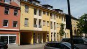 Hausmeister-Stelle Grünstadt 200-400 E Basis