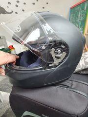 Motorradkleidung