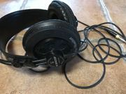 AKG K 240 DF Kopfhörer