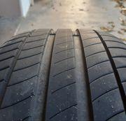 Reifen Michelin Primacy 3 225