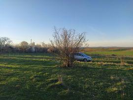 BULGARIEN Grundstück zum Verkauf mit: Kleinanzeigen aus Bad Sachsa - Rubrik Grundstücke, Bauplätze