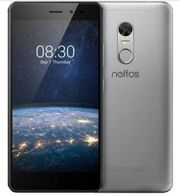Neffos X1 Lite Smartphone
