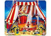 Playmobil Zirkuszelt Nr 4230