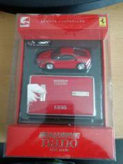 Ferrari F430 Realdrive nano 1
