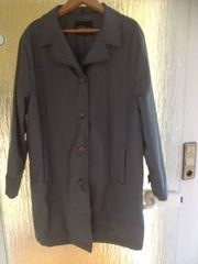 Damen Mantel Damenmantel Gr 42