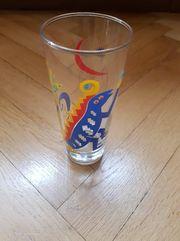 Glas Ritzenhoff No 1