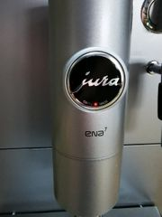 Jura ENA 7