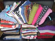 Damenbekleidung Mädchenbekleidung Blusen Pullis usw