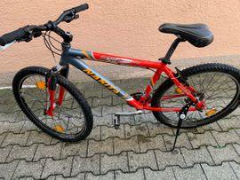 Jugend Fahrräder in Feldkirch gebraucht kaufen