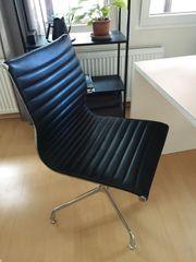 Eames Replica Bürostühle