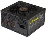 Antec True-Power 550 Gold PC-Netzteil