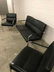 Kusch Co Sitzgarnitur