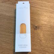 Unbenutztes Libratone Zipp Mini Cover