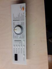 MIELE Elektronik EDPW 224A