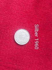 Schweizer Franken zu verkaufen