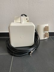 4G Antenne Router Antenne 3G