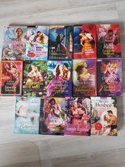 Roman Liebesroman Historische Romane Bücher