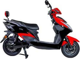 RE08 J-S Elektro Sport Motorroller: Kleinanzeigen aus Geretsried - Rubrik Sonstige Motorroller