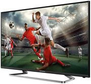 LED Flachbildfernseher Monitor TV
