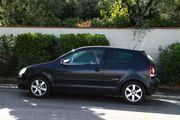 VW Polo VII 1 2