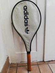 Tennisschläger Adidas Tornado L 4
