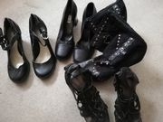 Damen Schuhe größe39
