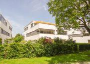 Luxuriöse 2 Zimmerwohnung in Lauterach
