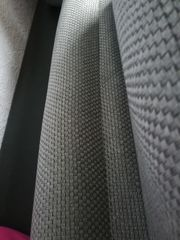 Grosse Sofa Kissen