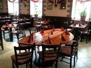 Restaurantausstattung Restaurantküche Gastronomieeinrichtung Restauranteinrichtung