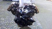 Ducati Motor Streetfighter 1098 S