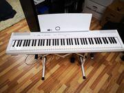 Digital Piano Yamaha P115